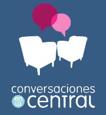 2012-03-16-conversaciones-armentia-jauregui