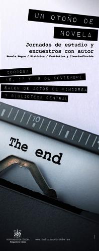 2012-11-cartel-otonio-de-novela-reduc