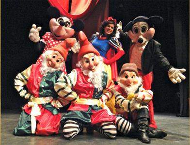 magico-mundo-carpa-teatro