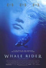 pelicula-whale-rider