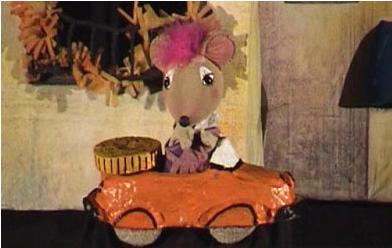 ratita-presumida-buho-teatro