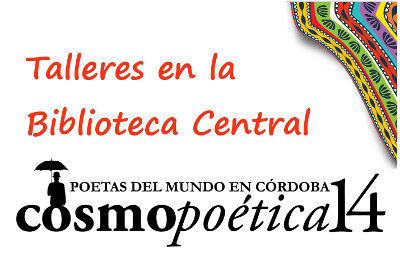 talleres-cosmo-bib-central