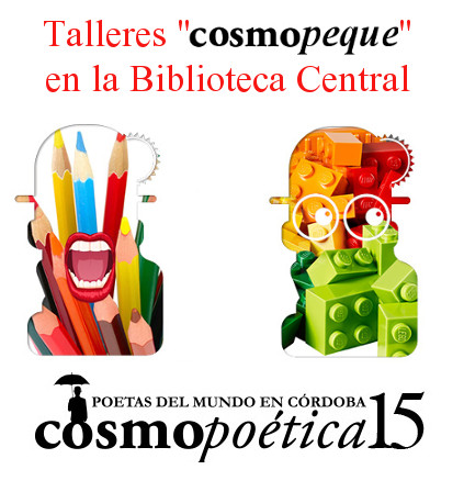 talleres-cosmopeque-2018