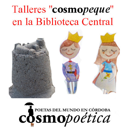talleres-cosmopeque-2019