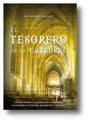 tesorero-catedral